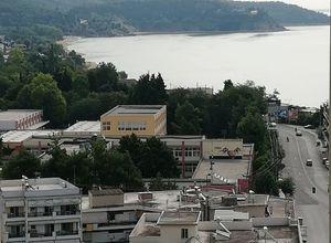 Apartment to rent Agios Athanasios (Kavala) 60 ㎡ 1 Bedroom