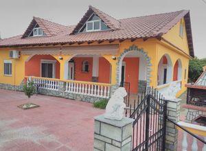 Detached House for sale Mikrokampos (Pikrolimni) 110 m<sup>2</sup>