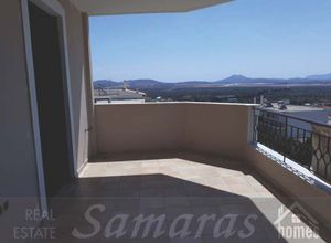 Apartment to rent Spata 85 ㎡ 2 Bedrooms
