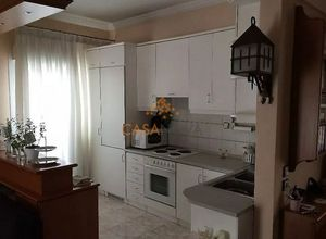 Rent, Apartment, Papafi (Toumpa)