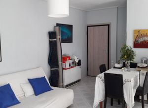 Apartment for sale Loutraki (Loutraki-Perachora) 55 ㎡ 1 Bedroom