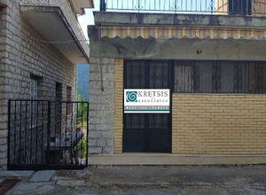 Μονοκατοικία προς πώληση Κέντρο (Δομνίστα) 90 τ.μ.