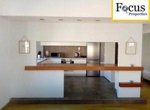 Rent, Apartment, Floisvos (Palaio Faliro)