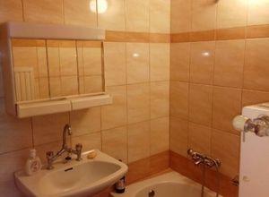Διαμέρισμα προς πώληση Προτόρια (Αστερούσια) 72 τ.μ. 2 Υπνοδωμάτια