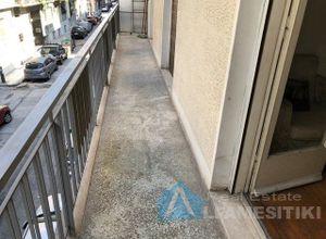 Διαμέρισμα προς πώληση Πλατεία Αττικής (Αττική) 72 τ.μ. 1ος Όροφος