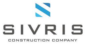 SIVRIS Construction Company-ΣΙΒΡΗΣ Κατασκευαστική