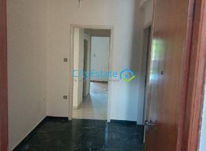 Διαμέρισμα προς πώληση Χαϊδάρι 110 τ.μ. 1ος Όροφος