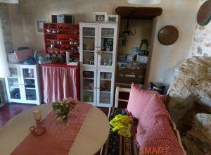 Διαμέρισμα προς πώληση Καπετανιανά (Κοφίνας) 80 τ.μ. 1 Υπνοδωμάτιο