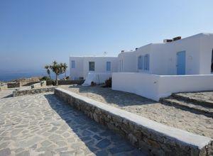 Sale, Apartment, Mykonos (Cyclades)