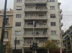 Πώληση, Γραφείο, Γκύζη - Πεδίον Άρεως (Κέντρο Αθήνας)