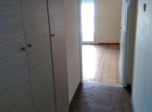 Διαμέρισμα προς πώληση Κέντρο (Βέροια) 110 τ.μ. 2ος Όροφος