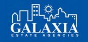 Galaxia Estate Agencies LTD μεσιτικό γραφείο