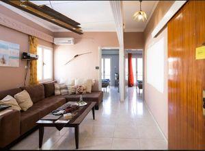 Rent, Apartment, Center (Nea Alikarnassos)
