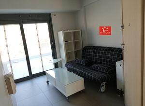 Studio/Γκαρσονιέρα για ενοικίαση Κέντρο (Ξάνθη) 50 τ.μ. 1ος Όροφος