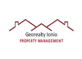 GeoRealty Ionio estate agent