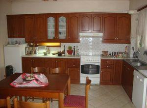 Διαμέρισμα προς πώληση Καλλίκωμο (Σκιλούντα) 103 τ.μ. 2 Υπνοδωμάτια