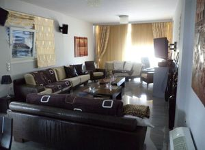 Rent, Maisonette, Voutes (Heraclion Cretes)