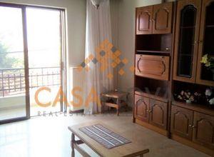 Διαμέρισμα προς πώληση Κέντρο (Νάουσα) 99 τ.μ. 2 Υπνοδωμάτια Νεόδμητο