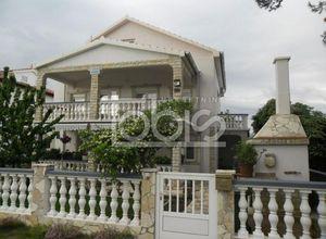 kuća na prodaju Privlaka Privlaka, 360 ㎡, spavaće sobe: 7