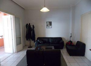 Sale, Apartment, Center (Chania)