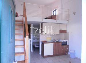 Διαμέρισμα προς πώληση Ρίο 45 τ.μ. 1 Υπνοδωμάτιο Νεόδμητο