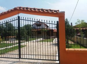 Sale, Detached House, Nea Potidaia (Moudania)