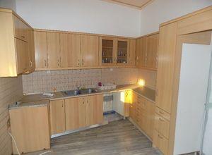 Квартира Продажа Analipsi (Heraclion Cretes) 152 кв.м. 3-й Этаж