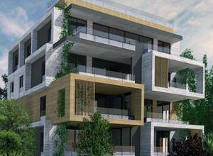 Διαμέρισμα προς πώληση Λεμεσός (κέντρο) 283 τ.μ. 4ος Όροφος 3 Υπνοδωμάτια Νεόδμητο 3η φωτογραφία