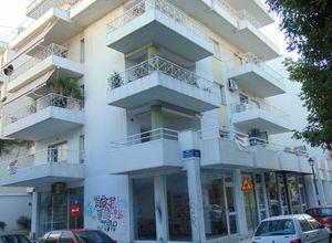 Rent, Apartment, Ag. Konstantinos (Volos)