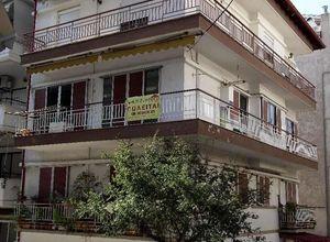 Διαμέρισμα προς πώληση Στρεμπενιώτη (Νεάπολη) 89 τ.μ. 2 Υπνοδωμάτια