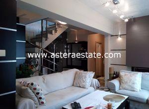 Двухуровневая квартира Продажа Shirok Center (Blagoevgrad) 145 кв.м. 4-й Этаж