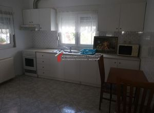 Διαμέρισμα, Αλεξανδρούπολη
