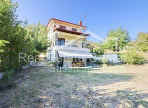 منزل منفصل للبيع Pefkochori (Pallini) 140 متر مربع طابق أرضي