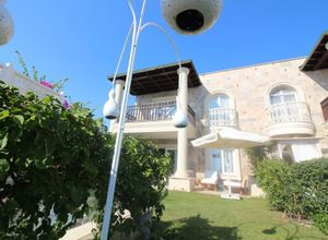 Apartment for sale Rest of Region of Mugla 109 m<sup>2</sup> 2nd Floor