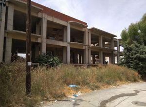Sale, Building, Ialisos (Rhodes)
