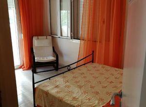 Rent, Apartment, Nikaia (Piraeus suburbs)