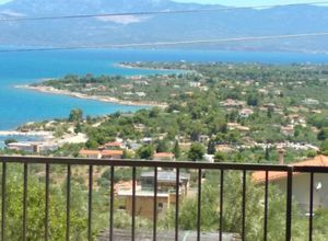 Sale, Detached House, Anthidonos (Evia)