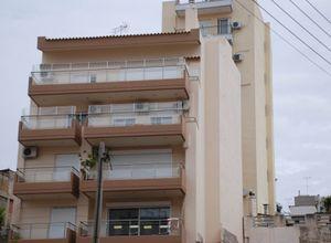 Sale, Building, Agia Sofia (Tabouria - Agia Sofia)