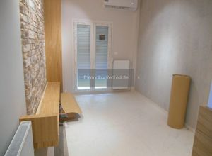 Sale, Studio Flat, Historical Center (Center of Thessaloniki)
