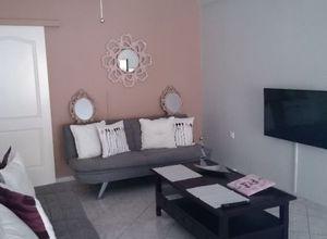 Rent, Apartment, Center (Chania)
