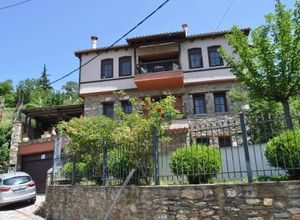 Sale, Detached House, Parthenonas (Sithonia)