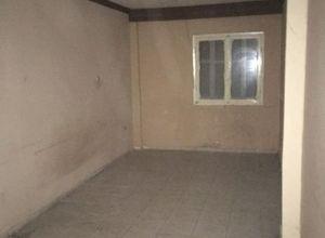 Sale, Apartment, Panagia Faneromeni (Xirokrini - Panagia Faneromeni)