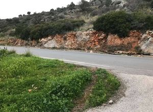 Sale, Land Plot, Agios Nikolaos (Lasithi Prefecture )