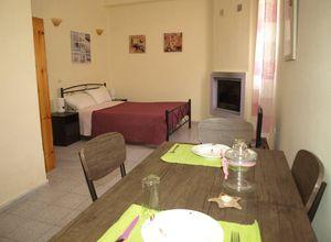 Rent, Apartment, Pareli (Corfu)