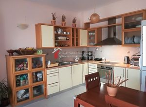 Apartment for sale Alexandroupoli 110 ㎡ 3 Bedrooms