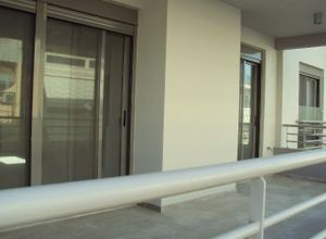 Διαμέρισμα προς πώληση Άγιος Φανούριος (Δραπετσώνα) 98 τ.μ. 3 Υπνοδωμάτια Νεόδμητο