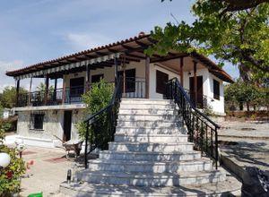 Sale, Detached House, Nea Kallikrateia (Kallikrateia)