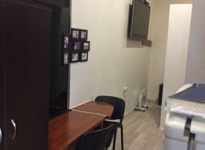 Rent, Studio Flat, Center (Chania)