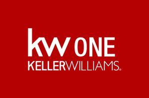 KELLERWILLIAMS ONE μεσιτικό γραφείο
