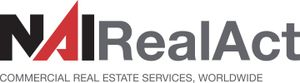 NAIRealAct estate agent